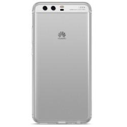 """Lenktas juodas 0,24mm apsauginis grūdintas stiklas Samsung Galaxy S7 Edge telefonui """"Tactical"""""""