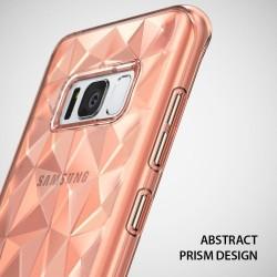 """Skaidrus silikoninis Mercury Goospery """"Jelly Case"""" Apple iPhone 7 / 8 dėklas"""