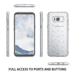 Apsauginė ekrano plėvelė Sony Xperia X Compact telefonui