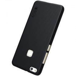 Adapteris iPad 2in1 (SD kortelių skaitytuvas)