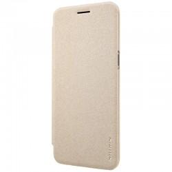 """Juodos spalvos atverčiamas """"Telone Vertical POCKET"""" Apple iPhone 7 / 8 dėklas"""