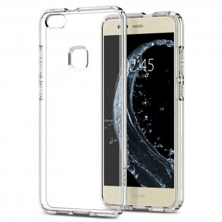 "Apsauginis NANO stiklas Huawei Mate 9 telefonui ""Nano Flexible Glass"""