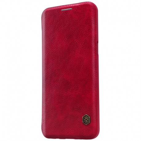 "Apsauginis NANO stiklas Huawei P9 Lite telefonui ""Nano Flexible Glass"""