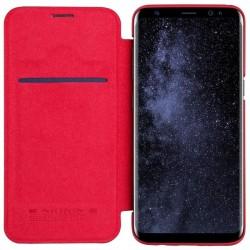 "Apsauginis NANO stiklas Sony Xperia XA telefonui ""Nano Flexible Glass"""