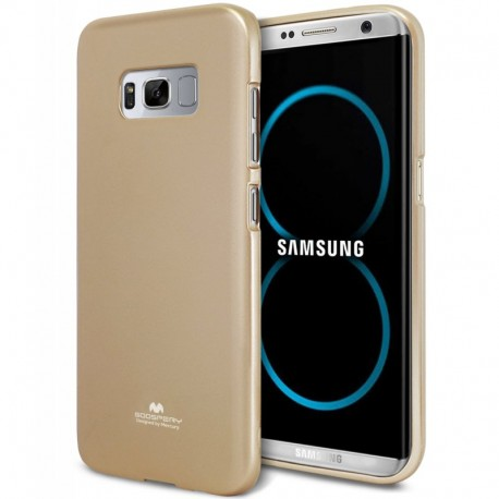 "Apsauginis NANO stiklas Samsung Galaxy A3 2016 telefonui ""Nano Flexible Glass"""