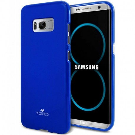 "Apsauginis NANO stiklas Samsung Galaxy A5 2016 telefonui ""Nano Flexible Glass"""