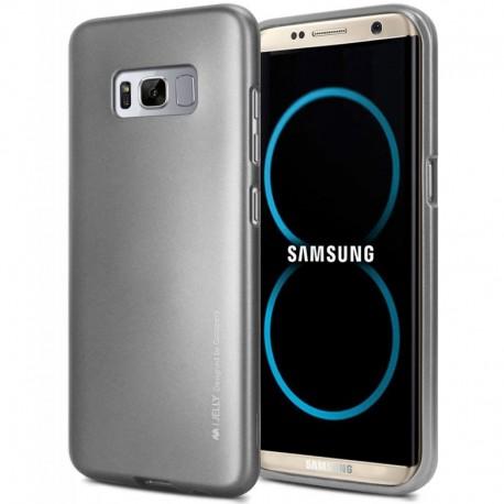 "Apsauginis NANO stiklas Samsung Galaxy S6 telefonui ""Nano Flexible Glass"""