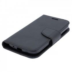 """Sidabrinis silikoninis """"Blink Panther"""" Apple iPhone 7 / 8 blizgantis dėklas"""