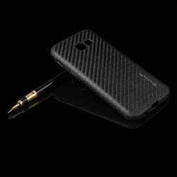 Originalus automobilinis Samsung juodas USB pakrovėjas 2A ir USB laidas 12v/24v EP-LN920BB + ECB-DU5ABE