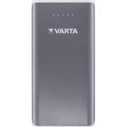 """Išorinė baterija 16000mAh PowerBank """"Varta"""""""
