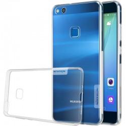 """Auksinės spalvos silikoninis blizgantis dėklas Samsung Galaxy J5 2016 telefonui """"Blink"""""""