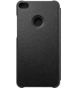 Originalus akumuliatorius 2900mAh Li-Ion Huawei telefonams HB366481ECW