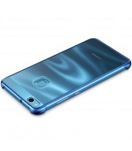 Originalus akumuliatorius 4000mAh Li-ion Samsung Galaxy Tab 3 (7.0') T210/T211 planšetei T4000E