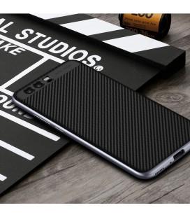 """Odinis juodas atverčiamas klasikinis dėklas Samsung Galaxy A5 2017 telefonui """"Book Special Case"""""""