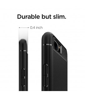 "Skaidrus dėklas Mercury Goospery ""Jelly Case"" Samsung Galaxy A5 2017 telefonui"