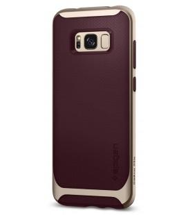 """Skaidrus silikoninis dėklas Huawei Honor 8 telefonui """"Nillkin Nature"""""""
