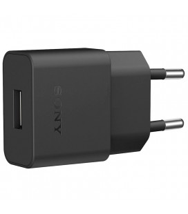 Originalus Sony pakrovėjas 1,5A QuickCharge UCH20