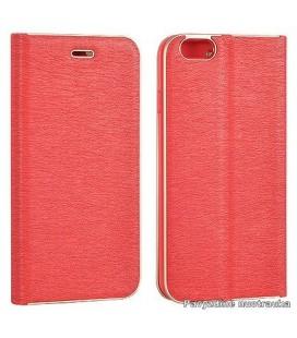 """Auksinės spalvos dėklas Samsung Galaxy S7 telefonui """"Spigen Neo Hybrid"""""""