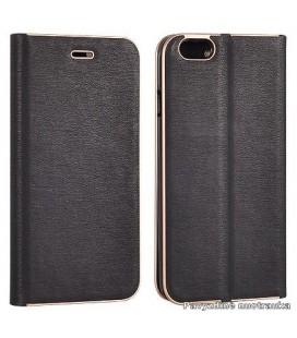 """Auksinės spalvos """"Spigen Neo Hybrid"""" Apple iPhone 7 / 8 dėklas"""
