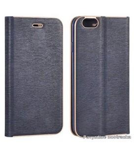 "Pilkos spalvos ""Spigen Neo Hybrid"" Apple iPhone 7 Plus / 8 Plus dėklas"