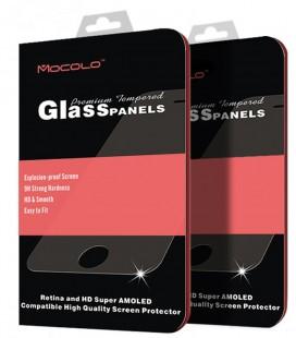 """Sidabrinės spalvos dėklas Samsung Galaxy S7 telefonui """"Spigen Neo Hybrid Crystal"""""""