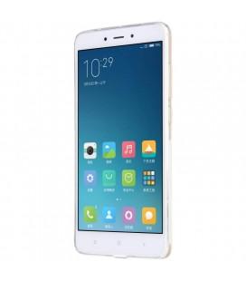 """Auksinės spalvos dėklas Samsung Galaxy S7 telefonui """"Spigen Neo Hybrid Crystal"""""""