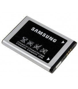 Originalus akumuliatorius 1000mAh Li-ion Samsung telefonams AB553446BU