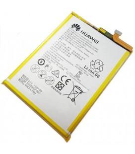 Originalus akumuliatorius 4000mAh Li-Pol Huawei Mate 8 telefonui HB396693ECW