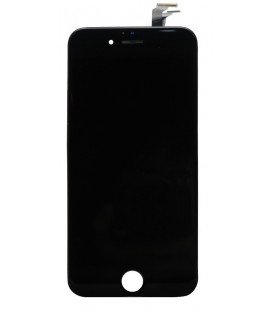 Apple iPhone 6 LCD ekranas (juodas) AAA+