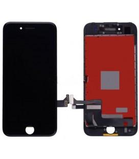 Apple iPhone 7 Plus LCD ekranas (juodas) HQ