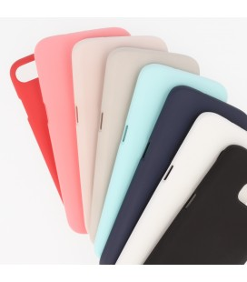 """Auksinės spalvos dėklas Samsng Galaxy S7 Edge telefonui """"Ringke Frame"""""""