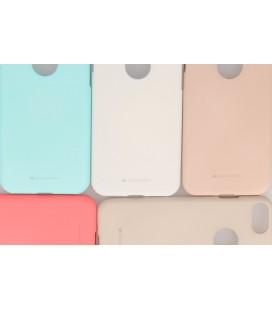 """Juodos spalvos (Metal Slate) """"Ringke Frame"""" Apple iPhone 7 / 8 dėklas"""