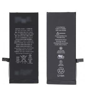 "Skaidrus dėklas Samsung Galaxy A5 2017 telefonui ""Spigen Liquid Crystal"""