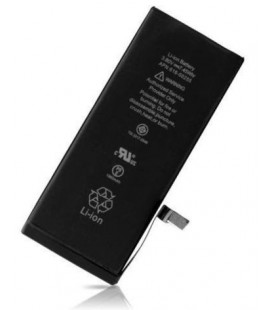 Akumuliatorius OEM 2900mAh Li-Ion Apple iPhone 7 Plus telefonui