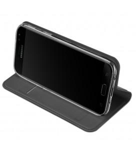 """Mėlynos spalvos """"Ringke Fusion""""Apple iPhone 6/6s dėklas"""