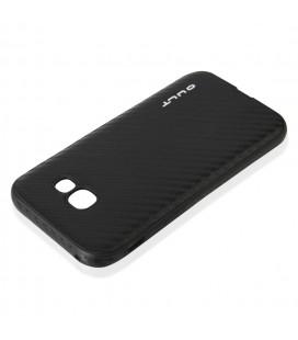 """Juodos spalvos """"Ringke Frame""""Apple iPhone 6/6s dėklas"""