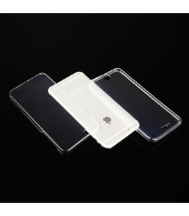 """Juodas dėklas Samsung Galaxy S7 telefonui """"Ringke Slim"""""""