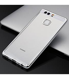 "Pilkos spalvos originalus ""Silicone Cover"" Samsung Galaxy S8 G950 dėklas ef-pg950tse"