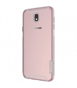 """Juodos spalvos """"Tech-Protect"""" Samsung Galaxy S8 Plus G955 dėklas"""