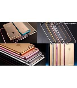 """Juodos spalvos """"UAG - Urban Armor Gear"""" Samsung Galaxy S8 Plus G955 dėklas"""