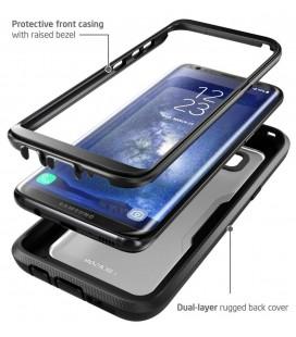 Sidabrinės spalvos 3,5mm Apple iPhone 7/7 Plus audio adapteris