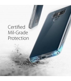 """Juodas silikoninis dėklas Huawei P8/P9 Lite 2017 telefonui """"Kisswill"""""""