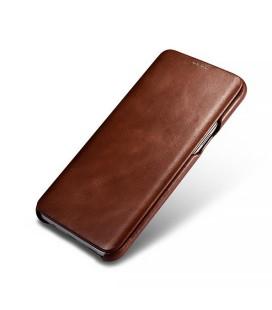 Originalus akumuliatorius 1860mAh Li-ion Samsung Galaxy Alpha telefonui EB-BG850BBE