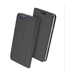 """Juodos spalvos """"Spigen Liquid Air"""" Samsung Galaxy S8 Plus G955 dėklas"""