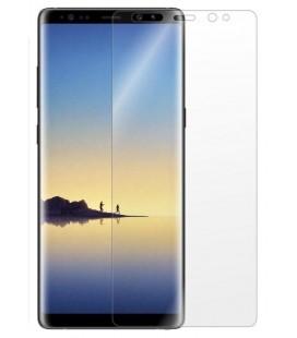 Apsauginė ekrano plėvelė Samsung Galaxy Note 8 telefonui (Visam ekranui)