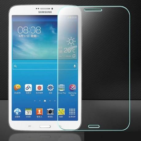 """Apsauginis grūdintas stiklas Samsung Galaxy TAB 3 (7.0"""") T110"""