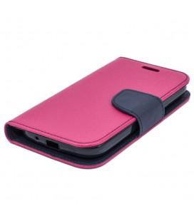 """Juodas dėklas Huawei P10 telefonui """"Tech-Protect"""""""