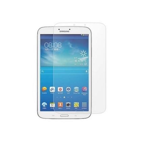 """Apsauginis grūdintas stiklas Samsung Galaxy TAB 3 (8.0"""") T310"""