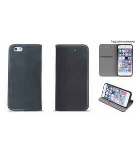 """Pilkas silikoninis dėklas Huawei P10 Plus telefonui """"Nillkin Nature"""""""