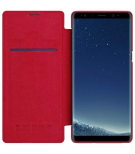 """Juodos spalvos """"Ringke Prism Air"""" Samsung Galaxy S8 Plus G955 dėklas"""